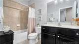 8405 Lakeview Trl - Photo 24