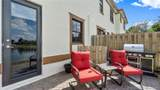 8405 Lakeview Trl - Photo 28