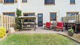 8405 Lakeview Trl - Photo 30