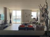 244 Biscayne Blvd - Photo 19