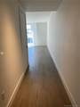 1010 2nd Ave - Photo 11