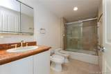 2127 Brickell Ave - Photo 11