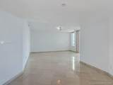 2127 Brickell Ave - Photo 17