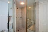 2127 Brickell Ave - Photo 19