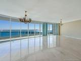 2127 Brickell Ave - Photo 5