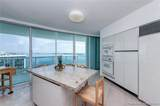 2127 Brickell Ave - Photo 8