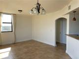 2301 27th Ave - Photo 13