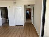 2301 27th Ave - Photo 30
