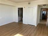 2301 27th Ave - Photo 32