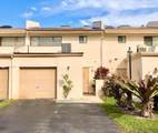 4247 76th Ave - Photo 1