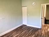4247 76th Ave - Photo 11