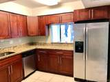 4247 76th Ave - Photo 3