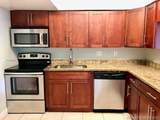 4247 76th Ave - Photo 4