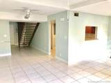 4247 76th Ave - Photo 5