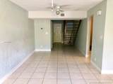 4247 76th Ave - Photo 6