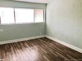 4247 76th Ave - Photo 8