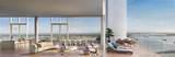 700 26 Terrace - Photo 10