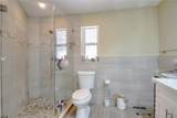 1900 15th Ave - Photo 11
