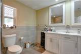 1900 15th Ave - Photo 12