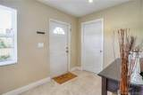 1900 15th Ave - Photo 40