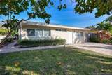1900 15th Ave - Photo 47