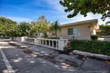 1900 15th Ave - Photo 48