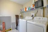 1900 15th Ave - Photo 49