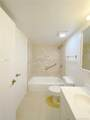 670 85th Pl - Photo 11