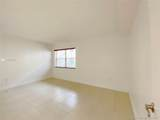 670 85th Pl - Photo 9