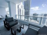 1080 Brickell Avenue - Photo 22