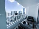 1080 Brickell Avenue - Photo 24