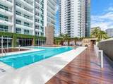 1080 Brickell Avenue - Photo 38