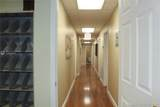12372 82nd Ave - Photo 10