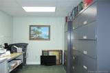 12372 82nd Ave - Photo 13