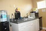 12372 82nd Ave - Photo 17