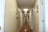 12372 82nd Ave - Photo 18