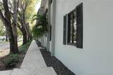 12372 82nd Ave - Photo 2