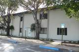 12372 82nd Ave - Photo 3