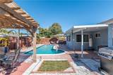 740 73rd Ave - Photo 14