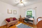 5036 76th St - Photo 15