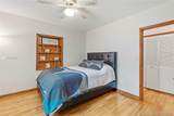5036 76th St - Photo 21
