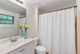 5036 76th St - Photo 24