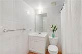 5036 76th St - Photo 25