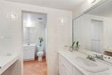 5036 76th St - Photo 26