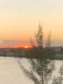14820 Naranja Lakes Blvd - Photo 3