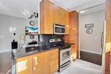 1050 85th Ave - Photo 12