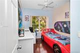 1050 85th Ave - Photo 15