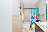 1050 85th Ave - Photo 18