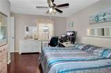 1050 85th Ave - Photo 21