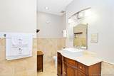 1050 85th Ave - Photo 24